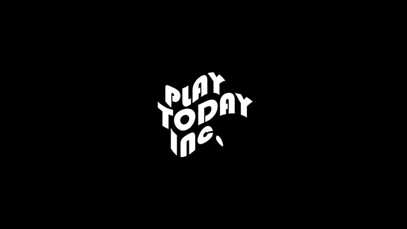 PLAY TODAY Inc. × TRUNK (HOTEL)