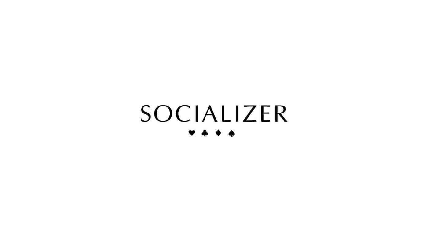 2017.6.9 TRUNK × SOCIALIZER